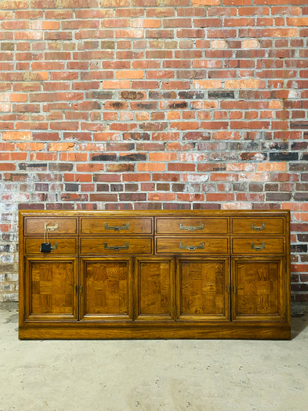 Stanley Sideboard (Price Includes Customization)