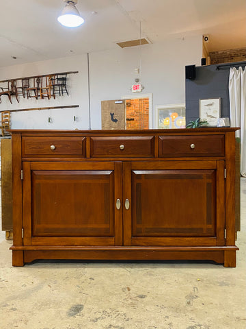 Cabinet/Dresser (Price includes customization)