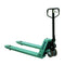 "Low Profile Industrial Pallet Truck, 27""W x 48""L"