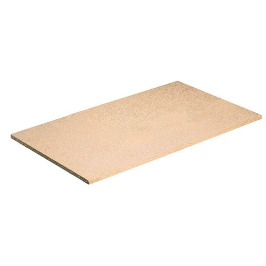"Particleboard Shelf for L&T Shelving, 36""W x 18""D - Used"