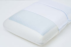 Almohada Theragel Blue