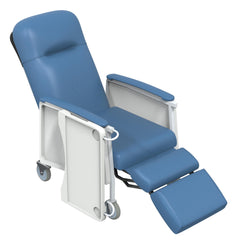 Silla Reclinable para Adultos Mayores TheraSenior