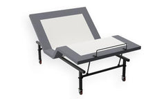Cama Ajustable Theraflex