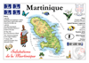 Martinique MOTW