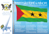 SAO TOME AND PRINCIPE - FW