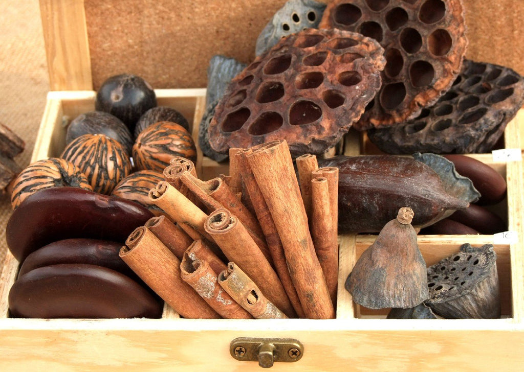 Photo: Treasures - top quality approved by www.postcardsmarket.com specialists