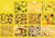 Photo: Food & Yellow - Postcards Market