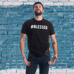 christian t shirt, Heavens Apparel