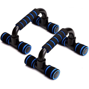 Push-Up Bar Set