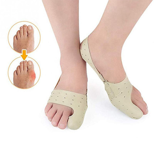 Cutelily Elastic breathable toe cover Insoles