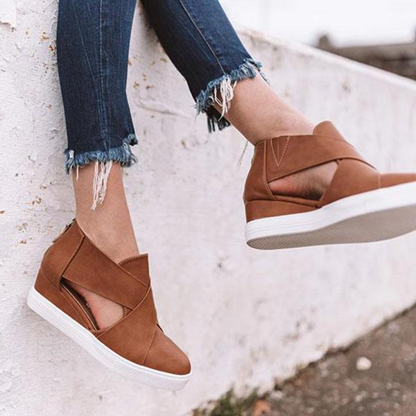 Cutelily Summer Comfortable Stylish Sneakers
