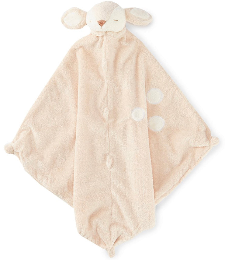 Angel Dear - Fawn Lovie Blanket