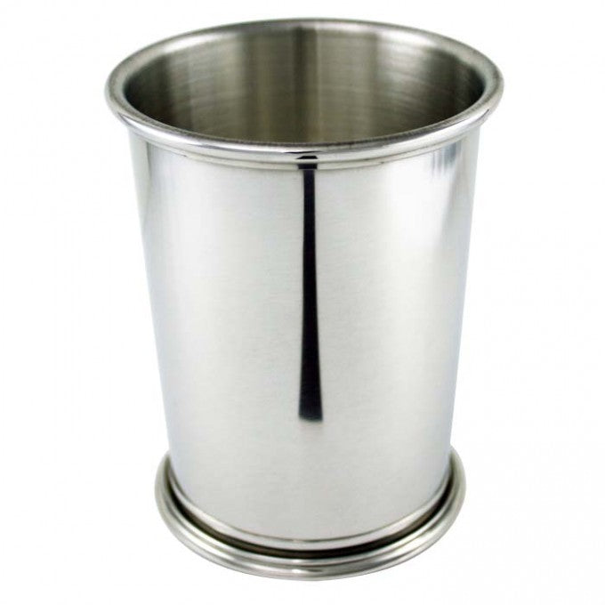 Pewter Alabama Cup