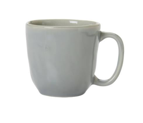 Juliska Puro Coffee Cup