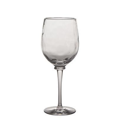 Juliska Carine Stemed White Wine Glass