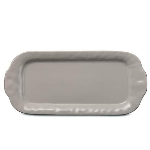Skyros Cantaria Large Rectangular Tray