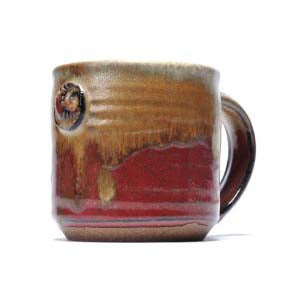 Earthborn Mugs
