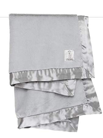 Luxe Blanket - Large