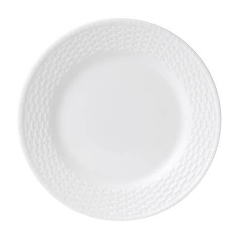 Wedgwood: Nantucket Salad Plates