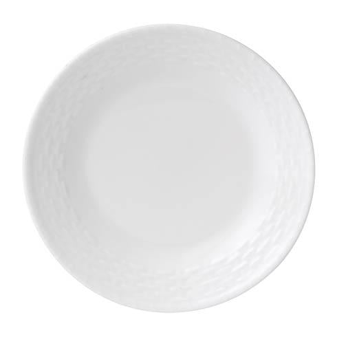 Wedgwood: Nantucket Bread and butter plates