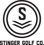 Stinger Golf Co.