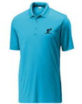 Stinger Golf Co. Polo