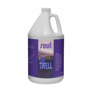 Soul Big Swell, 1 gal - Pachamama Indoor Farming