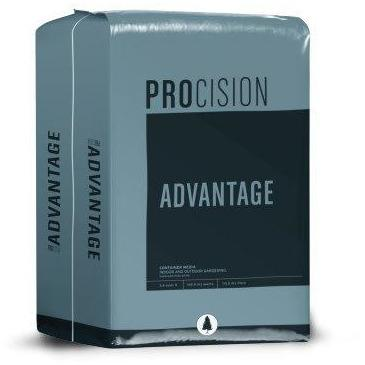 ProCision Advantage peat/perlite mix, 3.8CFT Bale - Pachamama Indoor Farming