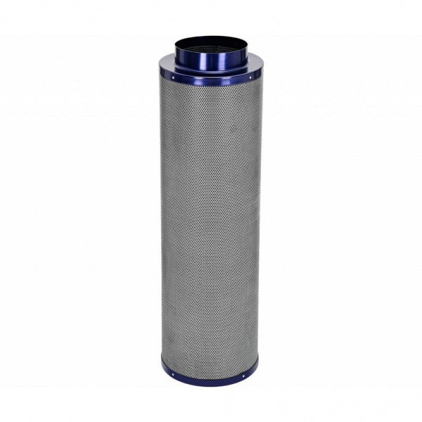 "Active Air Carbon Filter, 8""x 39"", 950 CFM"