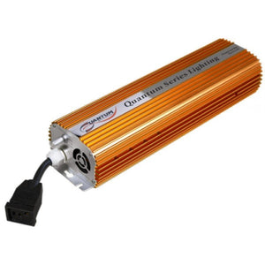 Quantum 400W Digital Ballast, 120/240V Dimmable