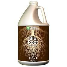 GH General Organics BioRoot Gallon