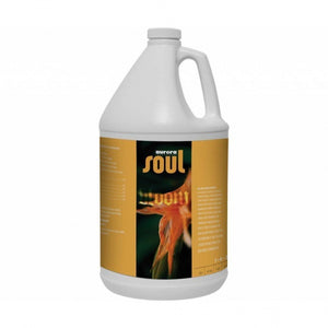 Soul Bloom, 1 gal - Pachamama Indoor Farming