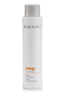 Bioline Daily Ritual Energy Refreshing Lotion