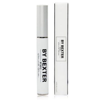By Bexter Keratin Mascara