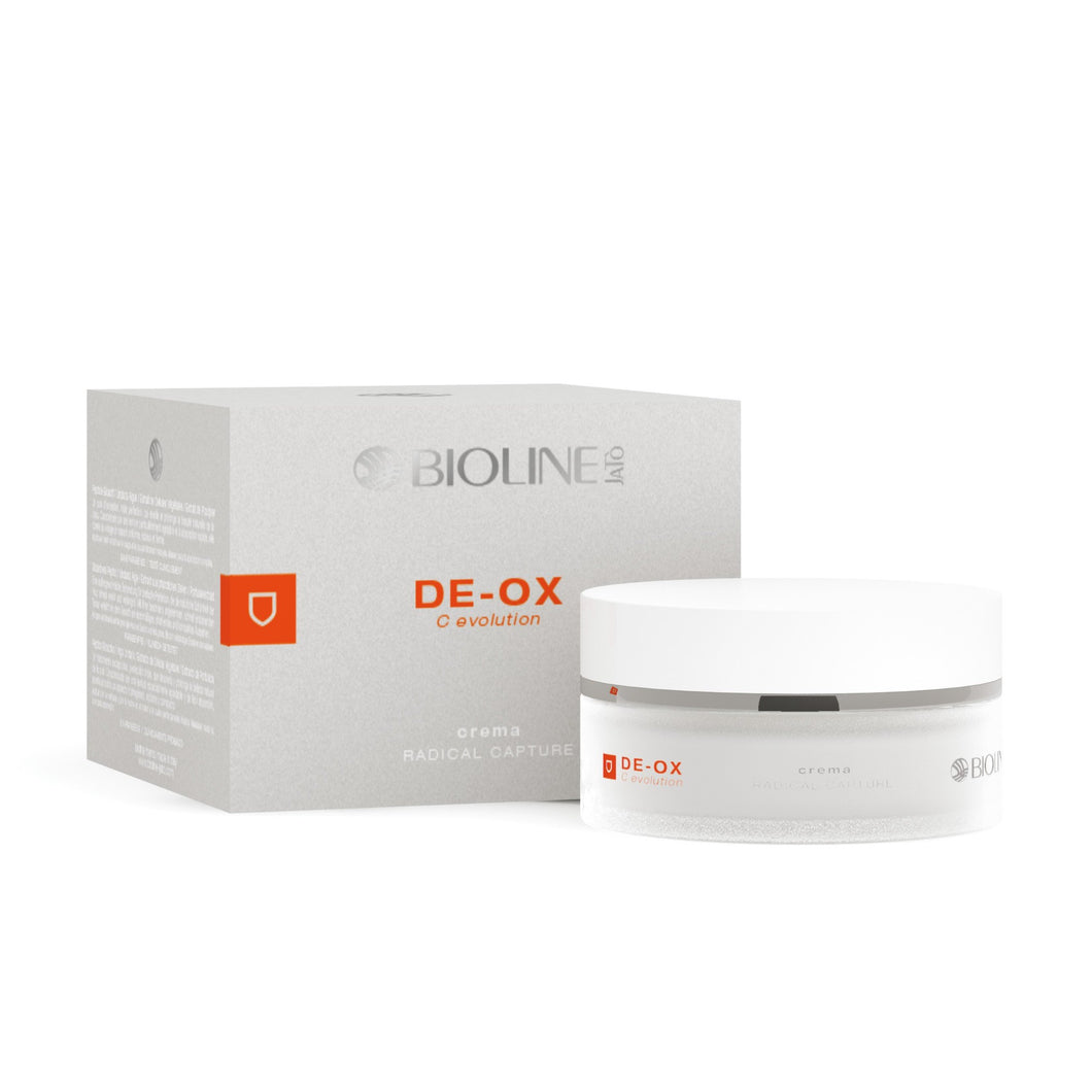 Bioline DE-OX Advanced Radical Capture Cream
