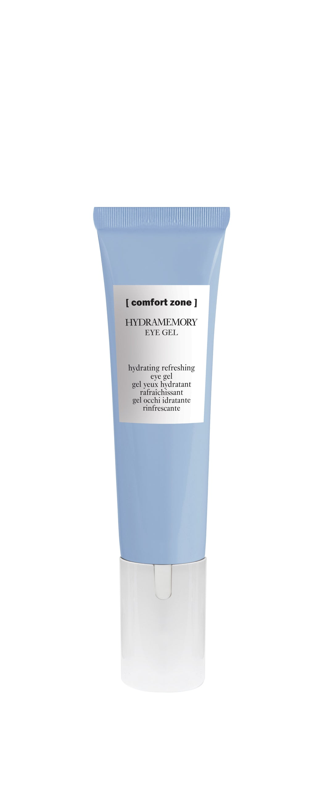Comfort Zone Hydramemory Eye Gel