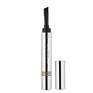 SCULPT A BROW Cream-to-Powder