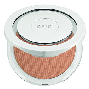 MINERAL GLOW- Bronzer Skin Perfecting Powder