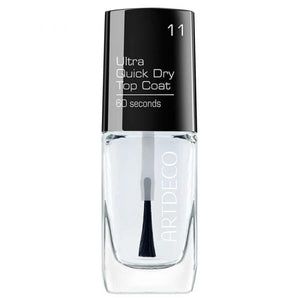 Ultra Quick Top Coat