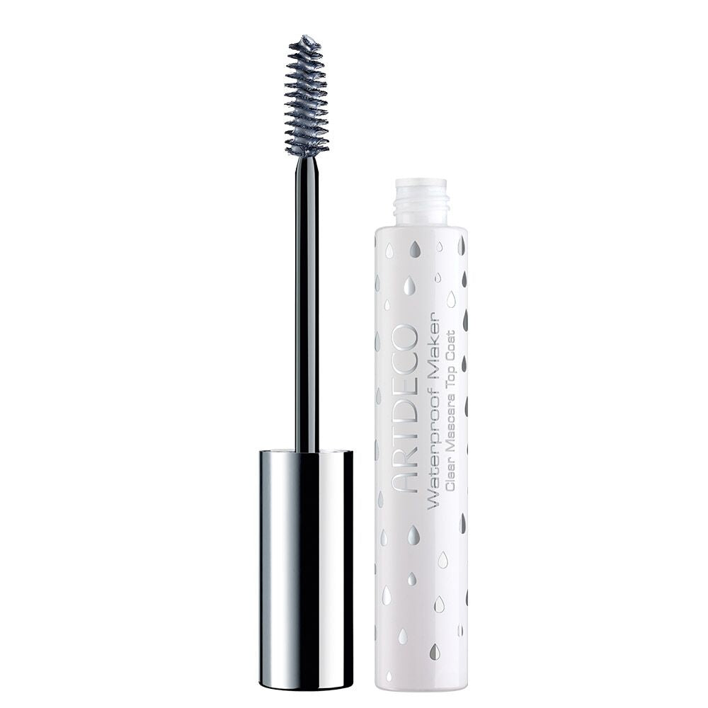 Waterproof Maker Mascara