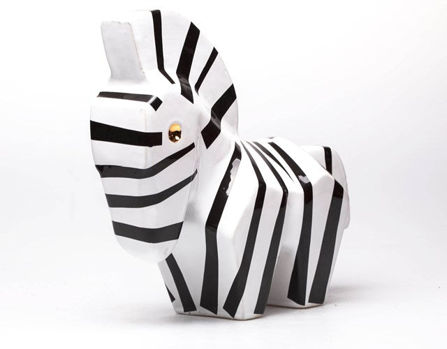 """Little Zebra 14/2020"""