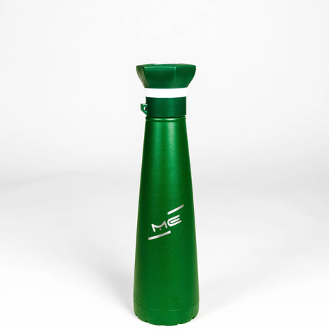 ME Bottle Sleek Forest