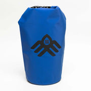 ME Bottle Dry Pack Blue