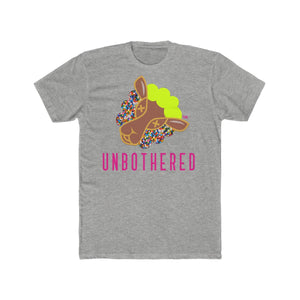 UnBothered UnCloned Tee