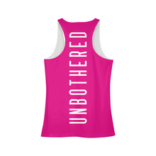 Load image into Gallery viewer, Un Pink Tank Top