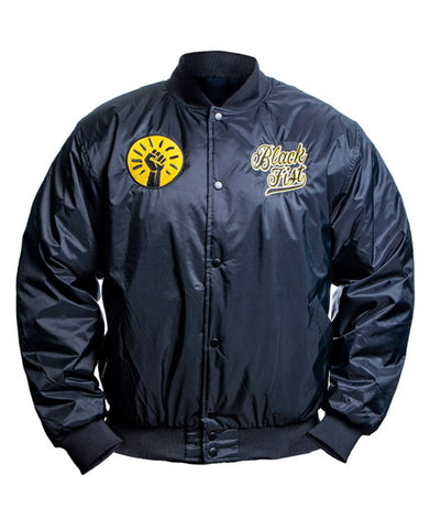 Limited Edition ABV Bomber Jacket (Pre-Order)