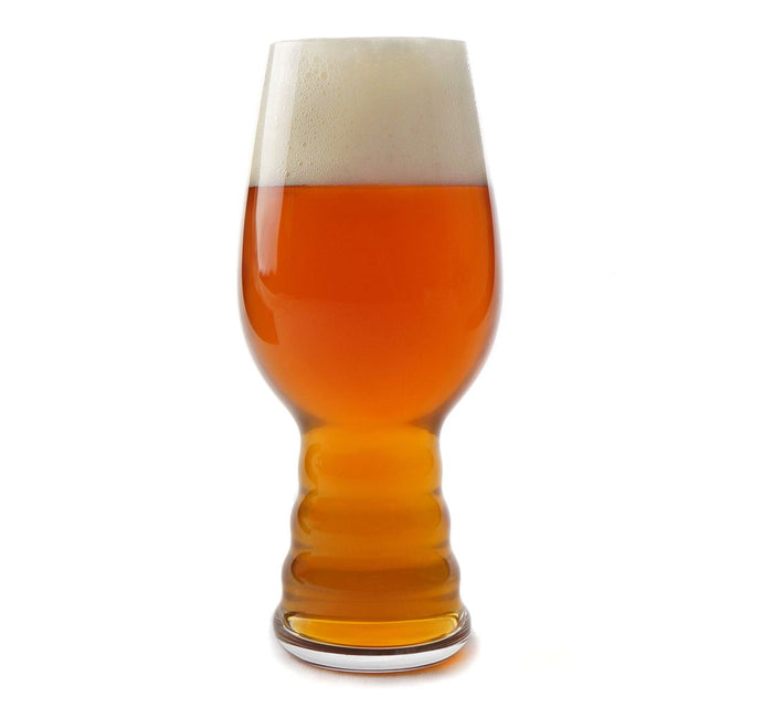 IPA Glass by Spiegelau