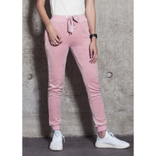 Load image into Gallery viewer, Oslo Pants Pink
