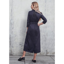 Load image into Gallery viewer, Stockholm TRAVELROBE™ Navy