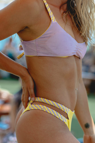Nalisa Bottom